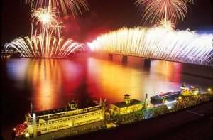 thunder_over_louisville
